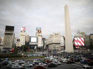 club de la 2da en argentina se entrena y viola cuarentena
