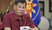 Oficina ONU denuncia violaciones de derechos en Filipinas