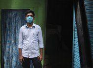 piden que vacuna contra nuevo coronavirus llegue a todos