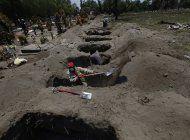 bolivia podria regresar a cuarentena ante alza de contagios