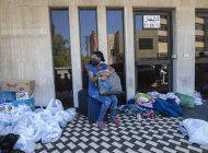 empleadas domesticas etiopes quedan varadas en libano
