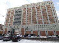 ny: muere preso rociado con aerosol de pimienta en su celda