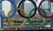 COI negocia con aseguradora por retraso de Tokio 2020