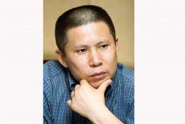 disidente chino xu zhiyong sera homenajeado por pen america