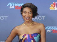 gabrielle union presenta queja contra ?america?s got talent?