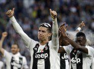 futbol italiano se reanudara 12 y 13 de junio, con la copa