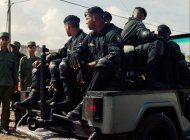 asesinan a un policia y hieren a otros dos en estacion de la habana