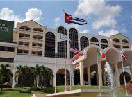administracion trump ordena a marriott concluir operaciones en cuba antes del 31 de agosto