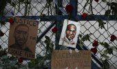 México: 3 detenidos por violencia policial en polémico caso