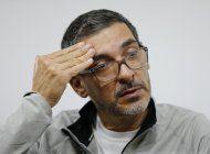 encarcelan en venezuela a 3 ejecutivos locales de directv