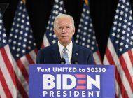 biden logra formalmente la nominacion presidencial democrata