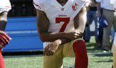 La NFL se equivocó al no escuchar a jugadores, dice Goodell