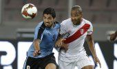 Suárez volvería con el Barcelona en la reanudación
