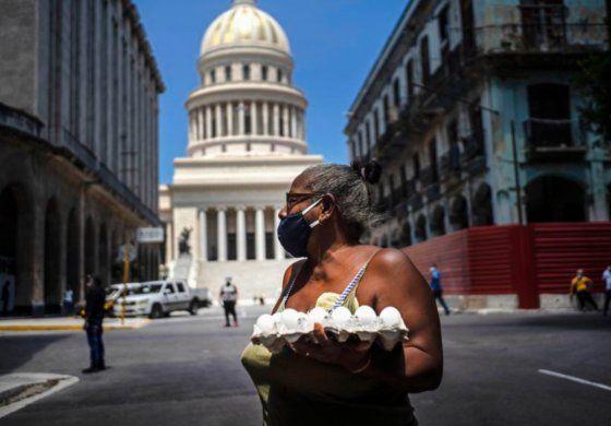 La Habana restringirán acceso desde las provincias cercanas por nueva ola de Coronavirus
