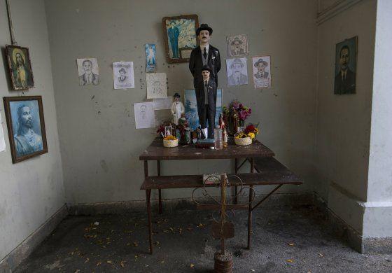 Papa Francisco aprueba beatificación de médico venezolano