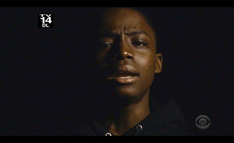 Los Premios BET celebran las voces negras en EEUU