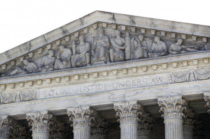 Corte Suprema rechaza frenar próximas ejecuciones de reos