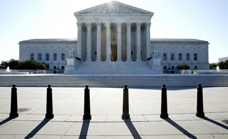 Corte de EEUU facilita despido de jefe de agencia financiera