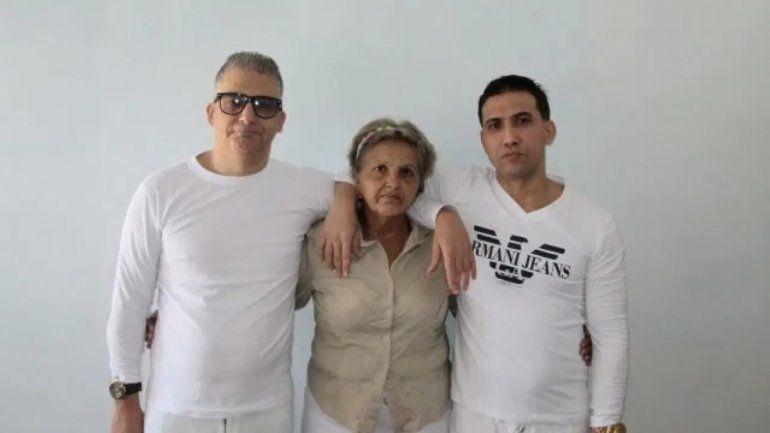 Niegan Indulto a dos de los implicados en secuestro de Lancha de Regla