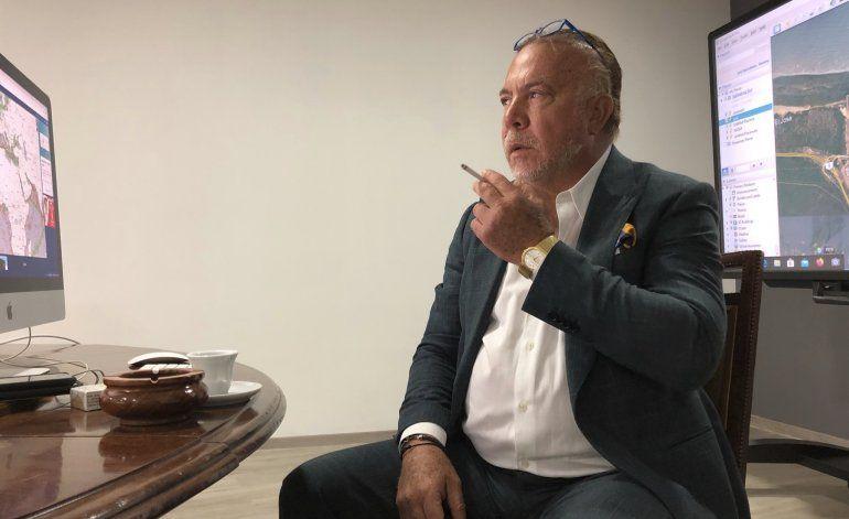 Subastan en EEUU gasolina destinada a Venezuela