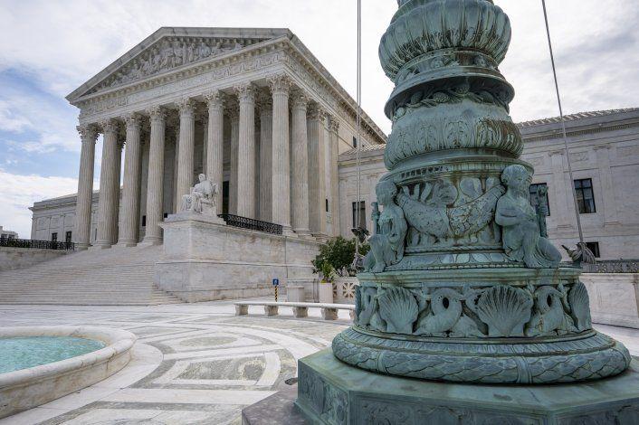 Corte Suprema elimina veda de ayuda a escuelas religiosas