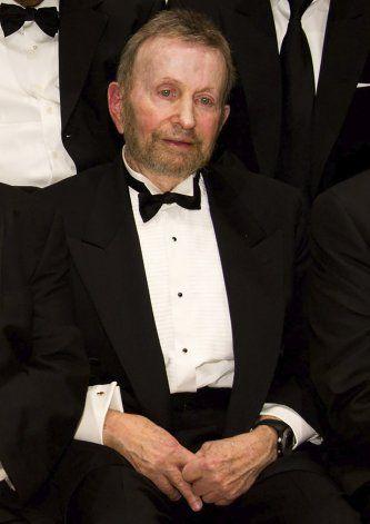 Muere Johnny Mandel, compositor ganador de Oscar y Grammy