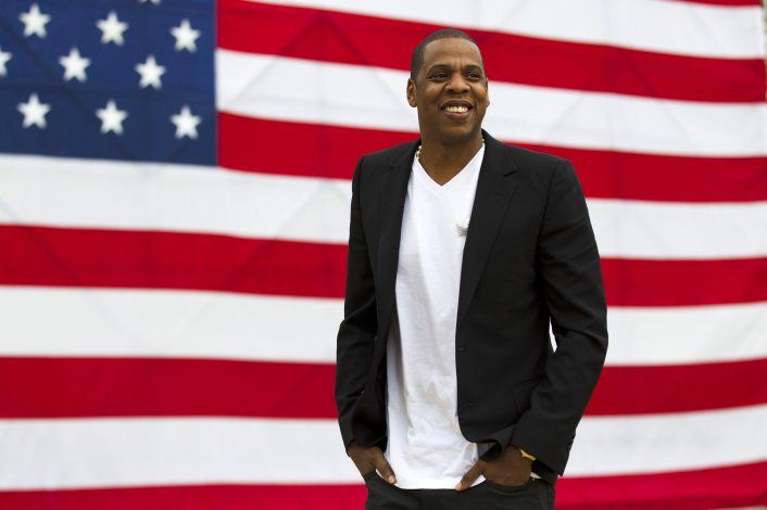 Festival Made in America de Jay-Z se cancela por la pandemia