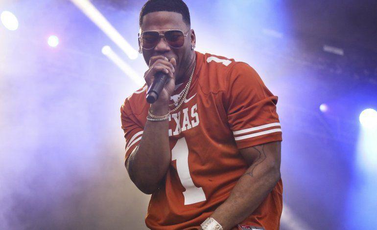 Cancelan festival de música Austin City Limits