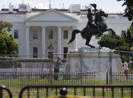 eeuu: departamento de seguridad nacional protegera estatuas