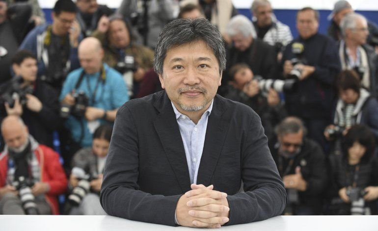 "Hirokazu Kore-eda y Catherine Deneuve unidos por ""The Truth"""
