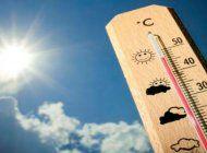 el sur de la florida experimenta esta semana uno de los calores mas intensos de este verano
