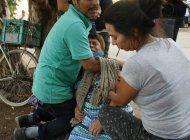 ataque en centro de rehabilitacion de mexico deja 24 muertos