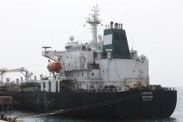 eeuu intenta confiscar gasolina irani que va a venezuela
