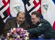 pandemia restringio libertades en nicaragua, dice bachelet