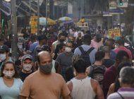 cepal: por pandemia se perderian 8 millones de empleos en al