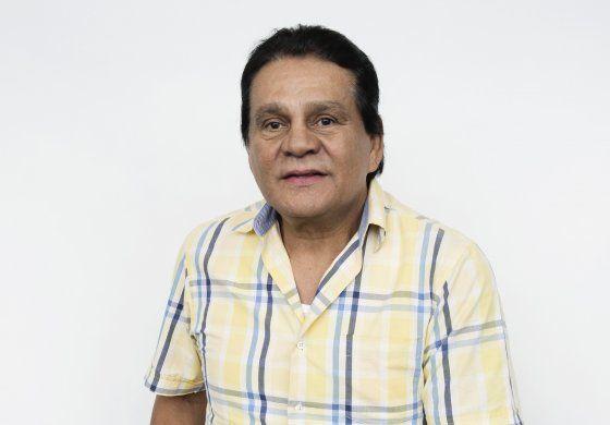 Mano de Piedra Durán es dado de alta en Panamá