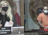 tras las rejas un cubano de hialeah, acusado de trafico de drogas y lavado de dinero