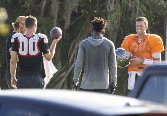 Menos duelos de pretemporada, reto para entrenadores de NFL