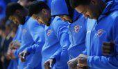 Proseguirá debate sobre himno nacional en NBA y otras ligas