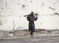 somalia: explosiones en 2 ciudades, 4 muertos en baidoa