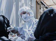 italia permite desembarco de 180 migrantes rescatados