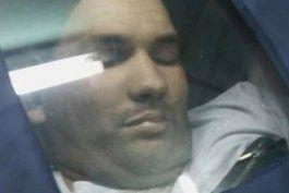 el minint confirma la muerte del cubano yamisel diaz a manos de un policia