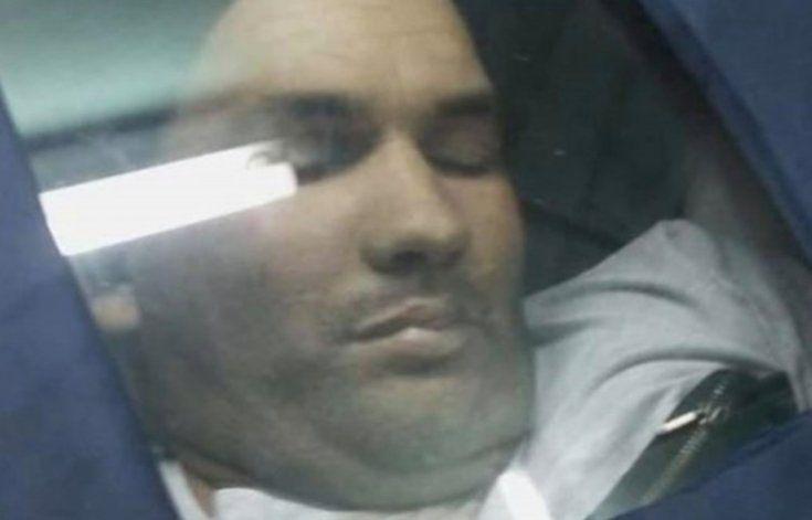 El MININT confirma la muerte del cubano Yamisel Díaz a manos de un policía