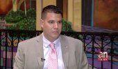 Carrera por el escaño del Distrito 116 de la cámara de representantes de Florida