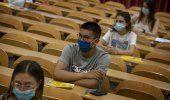 Cataluña: Obligatorio el uso de cubrebocas al aire libre