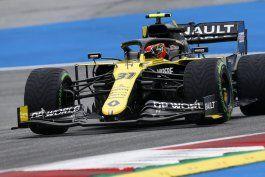 alonso vuelve a la f1 con renault la proxima temporada