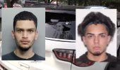 Dos adolescentes fueron arrestados tras el tiroteo de este martes, que dejó un muerto y un herido en Hialeah