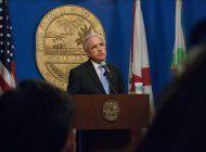 comision de miami-dade aprueba creacion de panel civil para investigar a la policia, pero alcalde lo puede vetar