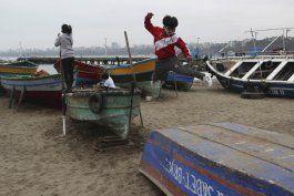 onu: habra 45 millones de pobres mas en latinoamerica