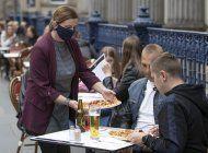 gb enfrenta una de las recesiones mas severas tras el virus